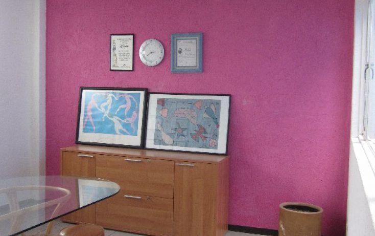 Foto de casa en venta en av unión, popular santa teresa, tlalpan, df, 1695600 no 11