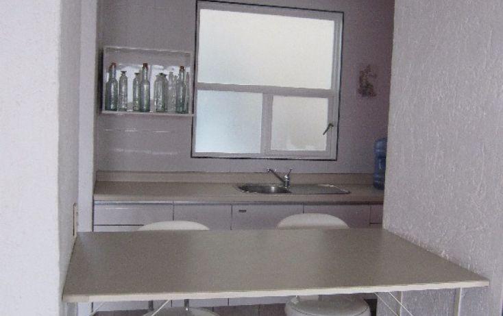 Foto de casa en venta en av unión, popular santa teresa, tlalpan, df, 1695600 no 12