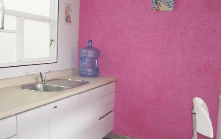Foto de casa en venta en av unión, popular santa teresa, tlalpan, df, 1695600 no 13