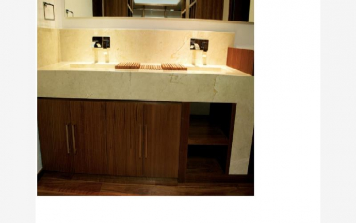 Foto de departamento en venta en av union, popular santa teresa, tlalpan, df, 602339 no 04