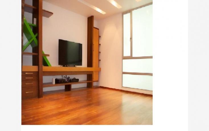 Foto de departamento en venta en av union, popular santa teresa, tlalpan, df, 602339 no 05