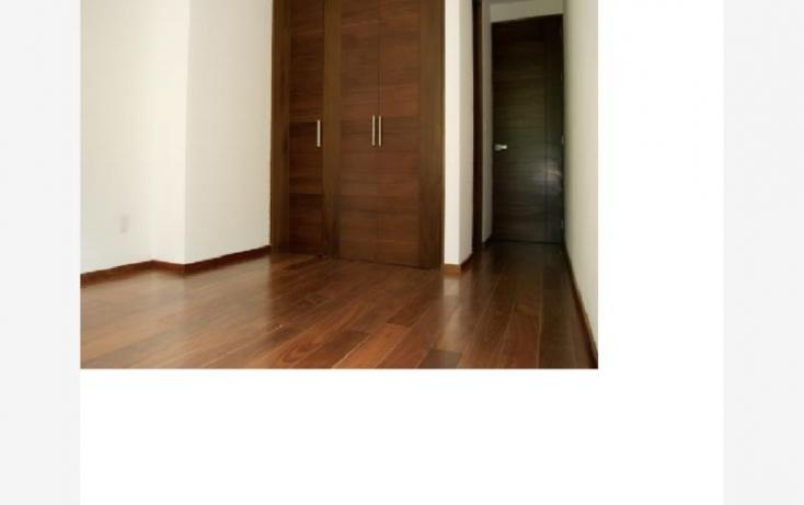 Foto de departamento en venta en av union, popular santa teresa, tlalpan, df, 602339 no 06