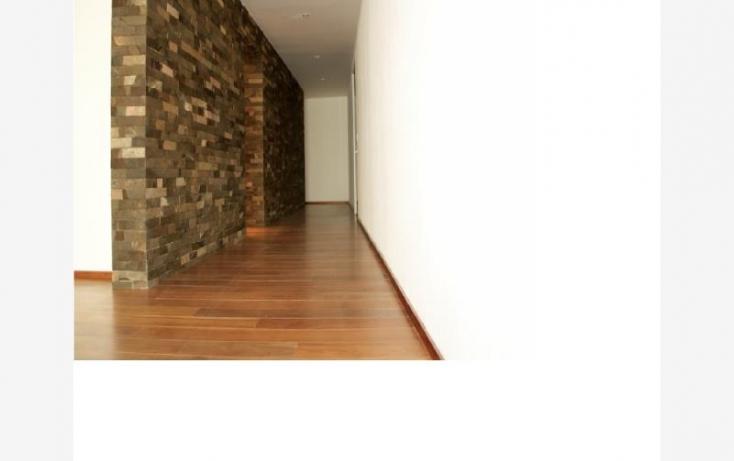 Foto de departamento en venta en av union, popular santa teresa, tlalpan, df, 602339 no 08