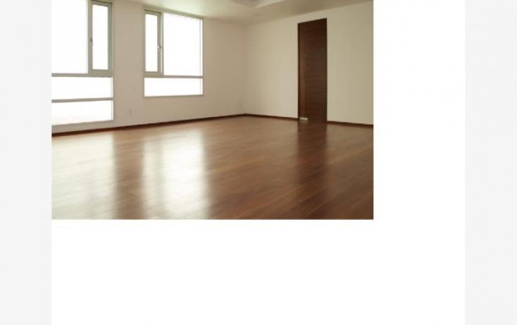 Foto de departamento en venta en av union, popular santa teresa, tlalpan, df, 602339 no 10