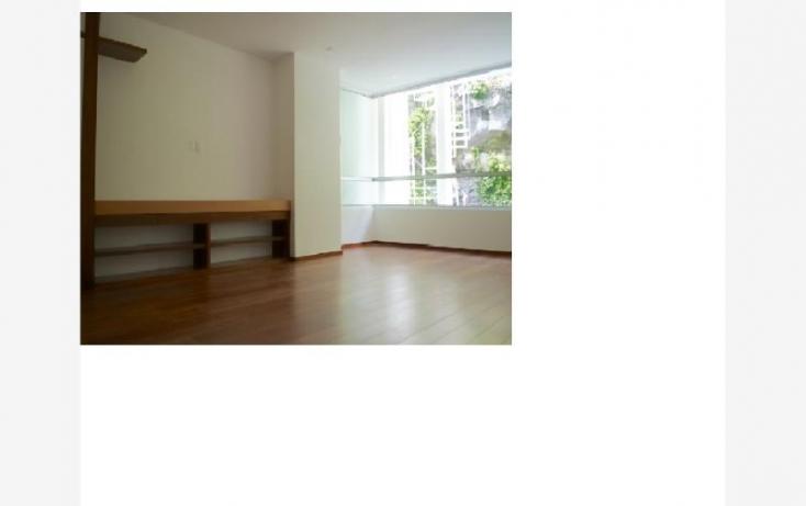 Foto de departamento en venta en av union, popular santa teresa, tlalpan, df, 602339 no 13