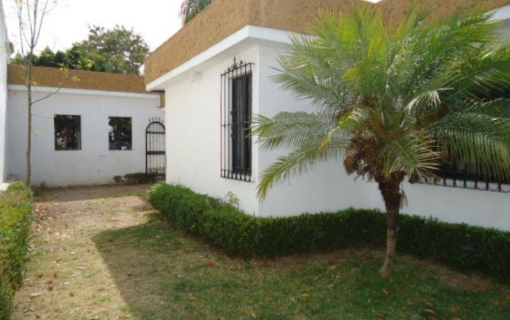 Foto de casa en venta en av universidad 111, lomas del campestre, león, guanajuato, 1669378 no 03