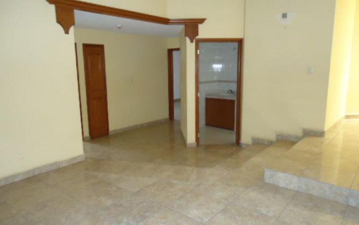 Foto de casa en venta en av universidad 111, lomas del campestre, león, guanajuato, 1669378 no 08
