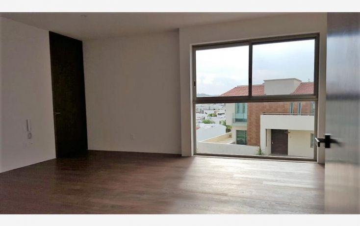 Foto de casa en venta en av universidad 155, jacarandas, zapopan, jalisco, 2045102 no 02