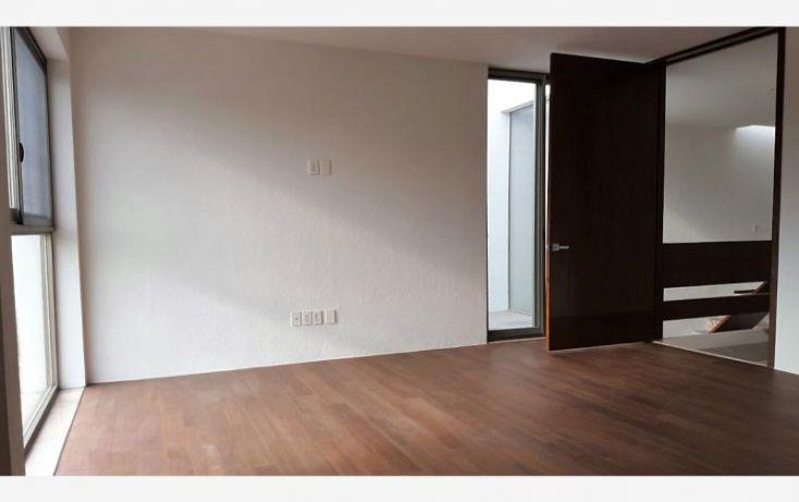 Foto de casa en venta en av universidad 155, jacarandas, zapopan, jalisco, 2045102 no 03