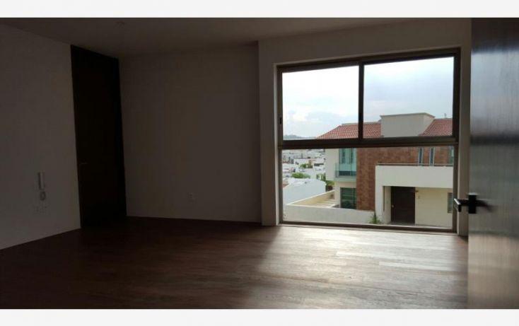 Foto de casa en venta en av universidad 155, jacarandas, zapopan, jalisco, 2045102 no 07