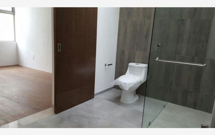 Foto de casa en venta en av universidad 155, jacarandas, zapopan, jalisco, 2045102 no 08