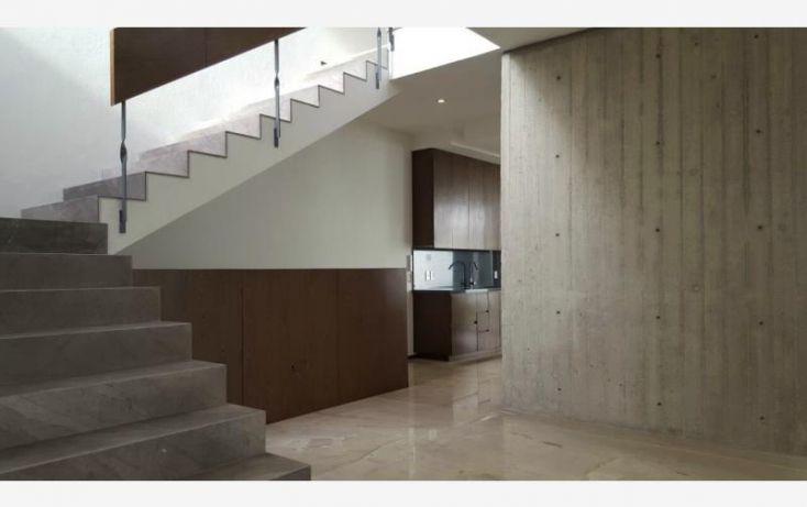 Foto de casa en venta en av universidad 155, jacarandas, zapopan, jalisco, 2045102 no 09