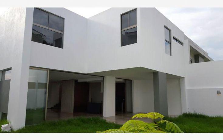 Foto de casa en venta en av universidad 155, jacarandas, zapopan, jalisco, 2045102 no 11