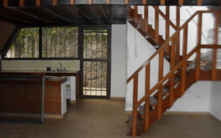 Foto de casa en venta en av universidad, blanca universidad, cuernavaca, morelos, 1674214 no 02