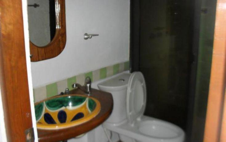 Foto de casa en venta en av universidad, blanca universidad, cuernavaca, morelos, 1674214 no 06