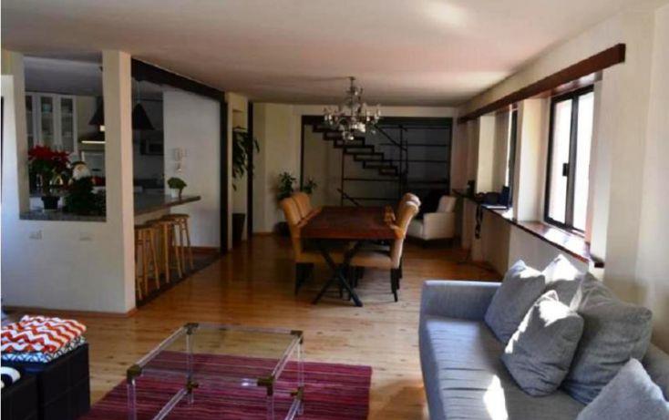 Foto de casa en renta en av universidad, centro sct querétaro, querétaro, querétaro, 1037683 no 02