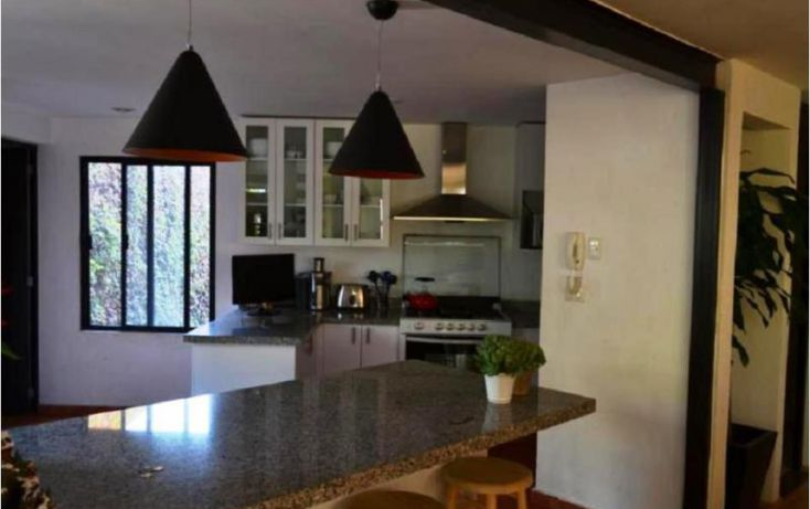 Foto de casa en renta en av universidad, centro sct querétaro, querétaro, querétaro, 1037683 no 03