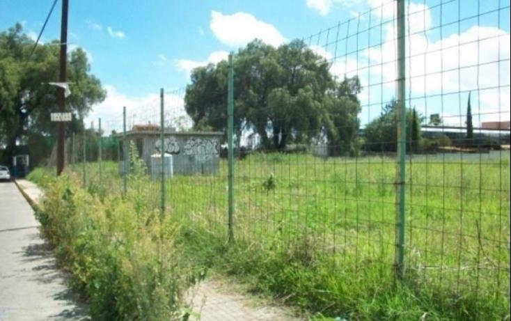 Foto de terreno comercial en venta en av universidad hispanoamericana 13, guadalupe victoria, ecatepec de morelos, estado de méxico, 663785 no 02