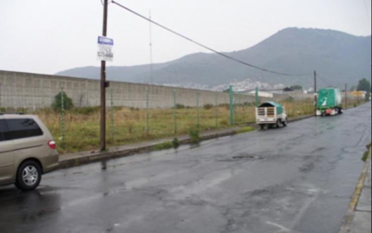 Foto de terreno comercial en venta en av universidad hispanoamericana 13, guadalupe victoria, ecatepec de morelos, estado de méxico, 663785 no 03