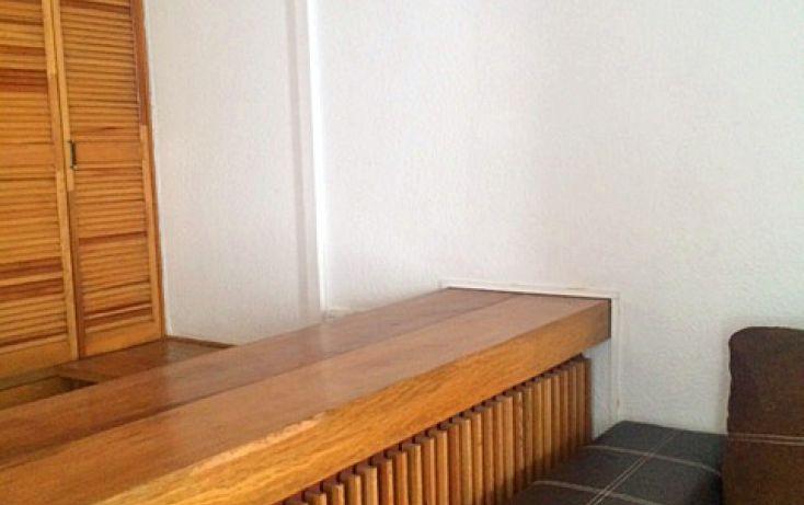 Foto de oficina en renta en av universidad, vertiz narvarte, benito juárez, df, 1829655 no 02