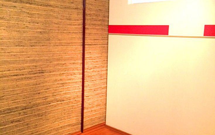 Foto de oficina en renta en av universidad, vertiz narvarte, benito juárez, df, 1829655 no 04