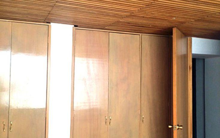 Foto de oficina en renta en av universidad, vertiz narvarte, benito juárez, df, 1829657 no 03