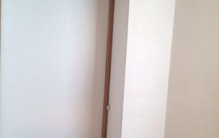 Foto de oficina en renta en av universidad, vertiz narvarte, benito juárez, df, 1829657 no 04