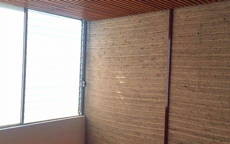 Foto de oficina en renta en av universidad, vertiz narvarte, benito juárez, df, 1829657 no 05