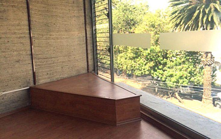 Foto de oficina en renta en av universidad, vertiz narvarte, benito juárez, df, 1829657 no 07