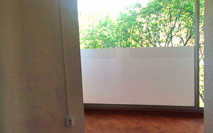 Foto de oficina en renta en av universidad, vertiz narvarte, benito juárez, df, 1829657 no 08