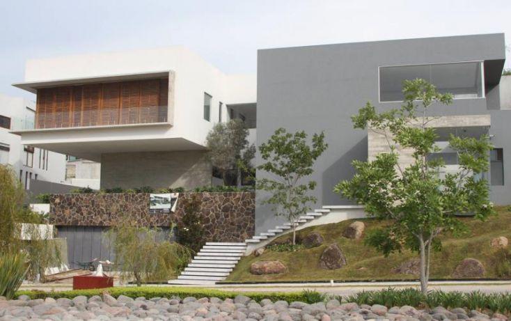 Foto de casa en venta en av universidad, villa puerta del sol, zapopan, jalisco, 1900132 no 01