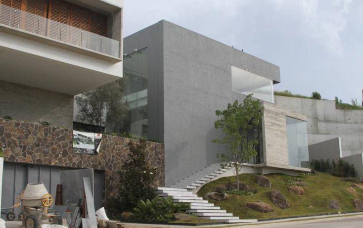 Foto de casa en venta en av universidad, villa puerta del sol, zapopan, jalisco, 1900132 no 02