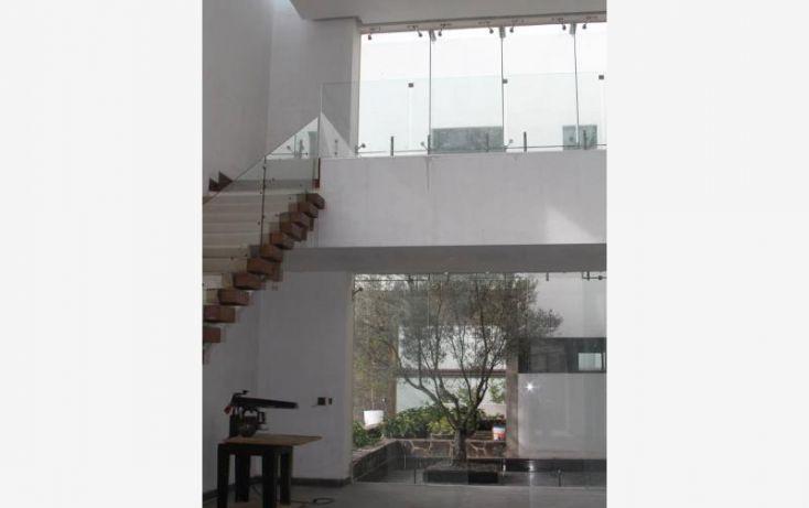 Foto de casa en venta en av universidad, villa puerta del sol, zapopan, jalisco, 1900132 no 05