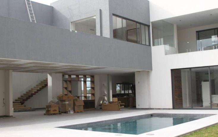 Foto de casa en venta en av universidad, villa puerta del sol, zapopan, jalisco, 1900132 no 06