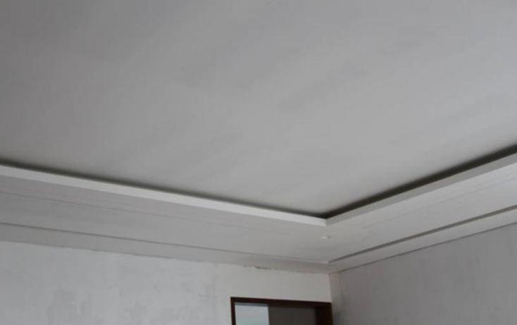 Foto de casa en venta en av universidad, villa puerta del sol, zapopan, jalisco, 1900132 no 13