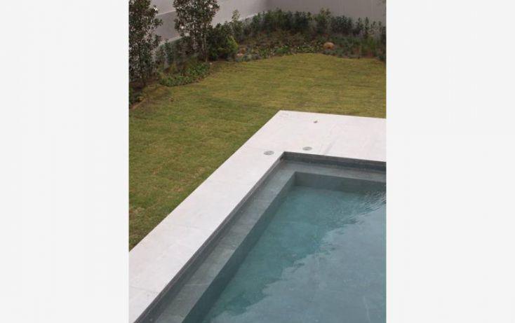 Foto de casa en venta en av universidad, villa puerta del sol, zapopan, jalisco, 1900132 no 15