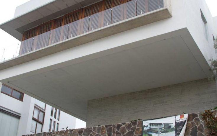 Foto de casa en venta en av universidad, villa puerta del sol, zapopan, jalisco, 1900132 no 18