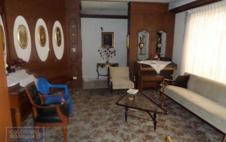 Foto de casa en renta en av uno 1, san pedro de los pinos, benito juárez, df, 1746481 no 12