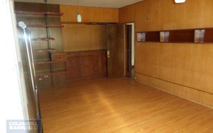 Foto de casa en renta en av uno 1, san pedro de los pinos, benito juárez, df, 1746481 no 13