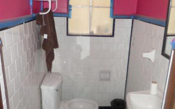 Foto de casa en renta en av uno 1, san pedro de los pinos, benito juárez, df, 1746481 no 14