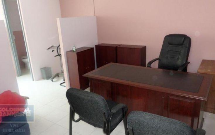 Foto de oficina en renta en av uno 1, san pedro de los pinos, benito juárez, df, 1816999 no 05
