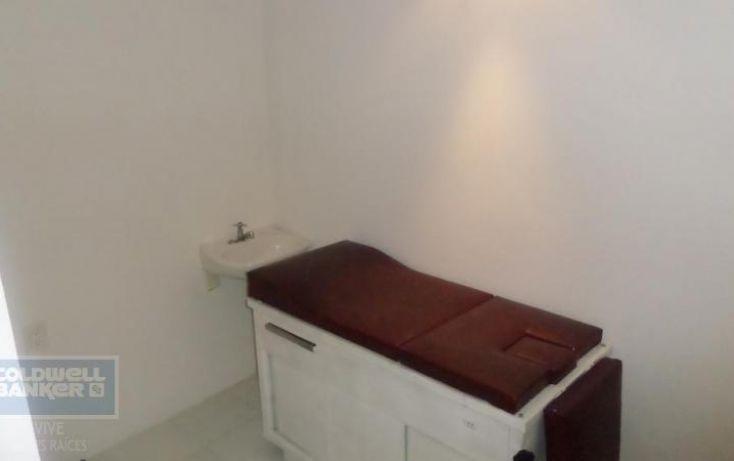 Foto de oficina en renta en av uno 1, san pedro de los pinos, benito juárez, df, 1816999 no 10