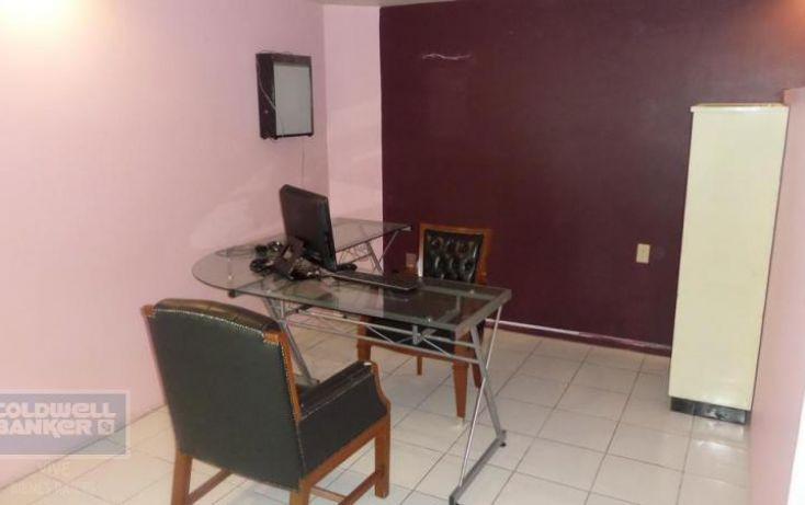 Foto de oficina en renta en av uno 1, san pedro de los pinos, benito juárez, df, 1816999 no 11