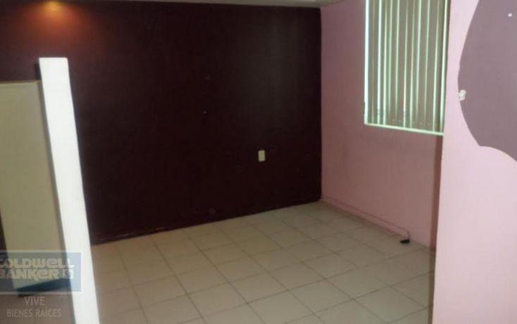Foto de oficina en renta en av uno 1, san pedro de los pinos, benito juárez, df, 1816999 no 12