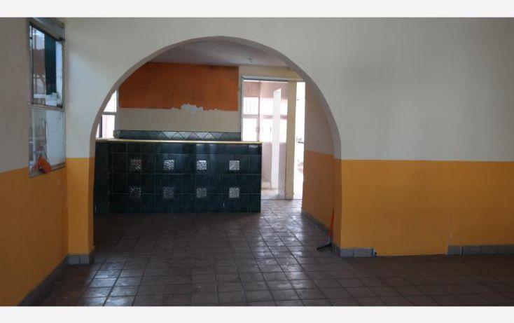 Foto de casa en renta en av urano 43, costa verde, boca del río, veracruz, 2022938 no 02