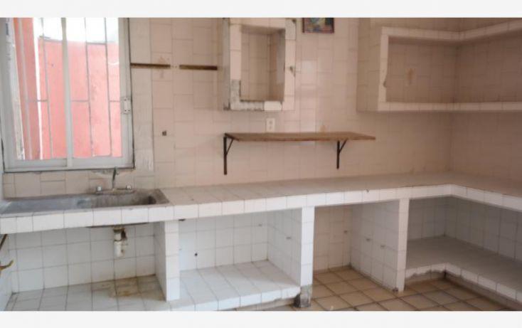 Foto de casa en renta en av urano 43, costa verde, boca del río, veracruz, 2022938 no 04