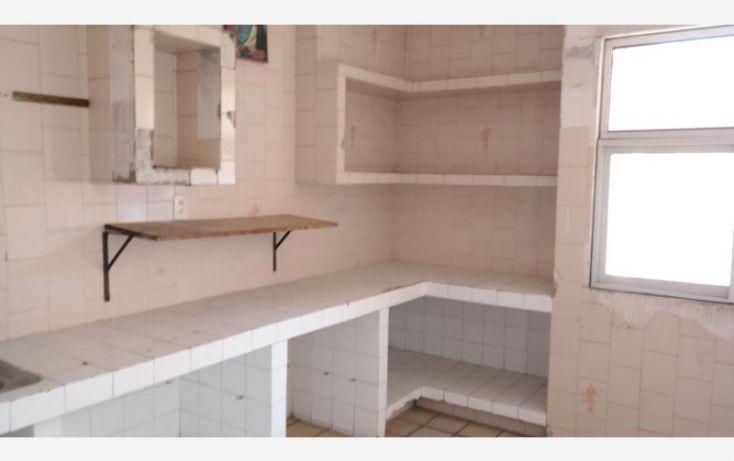 Foto de casa en renta en av urano 43, costa verde, boca del río, veracruz, 2022938 no 05