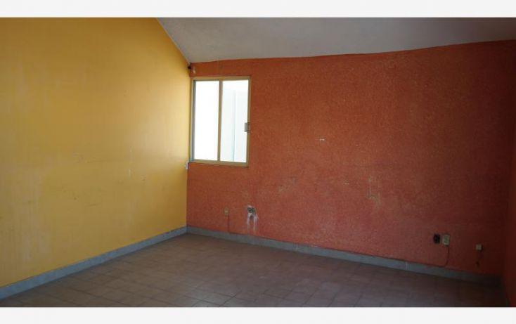 Foto de casa en renta en av urano 43, costa verde, boca del río, veracruz, 2022938 no 06