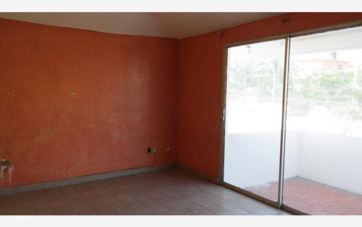 Foto de casa en renta en av urano 43, costa verde, boca del río, veracruz, 2022938 no 07
