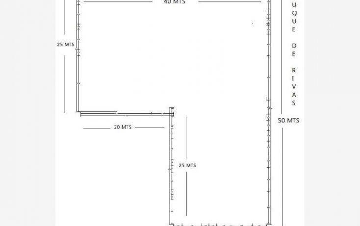 Foto de terreno comercial en venta en av vallarta 2510, arcos vallarta, guadalajara, jalisco, 2039844 no 02